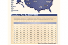 Broadband Brochure