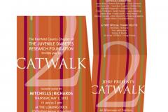 JDRF Catwalk