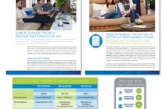 Linksys White Paper