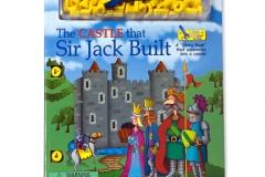 Castle Jack Built*