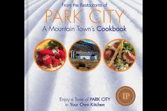 ParkCityCookbook